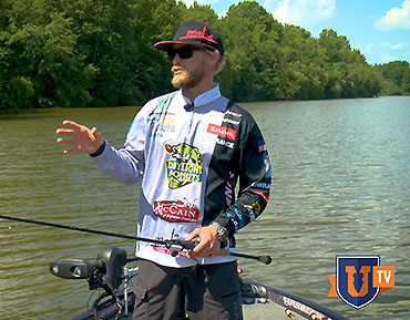 Chalk Talk: More flipping tips from Elam