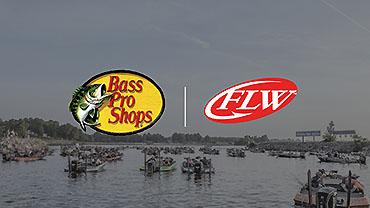 Bass Pro Shops renews FLW deal