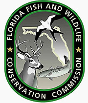 FWC conducting livewell research