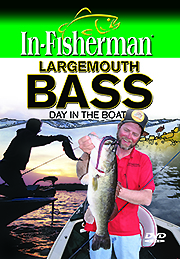 Lindner bass video just $3.95