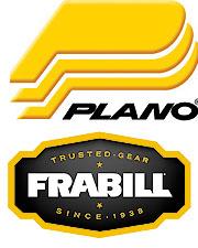 Plano acquires Frabill