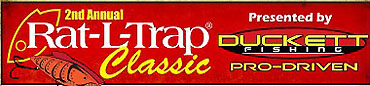 'Trap event Saturday at Guntersville
