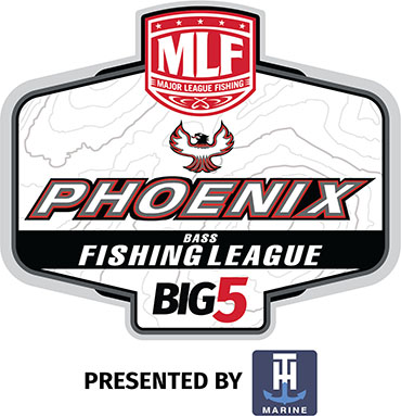 MLF releases 2022 BFL information