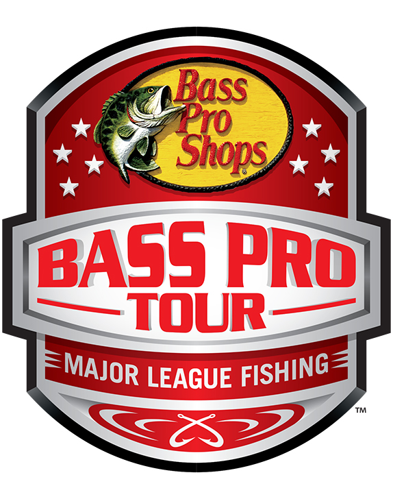 MLF announces BPT viewership bump