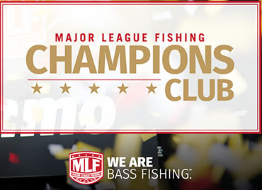 MLF announces tackle subscription service