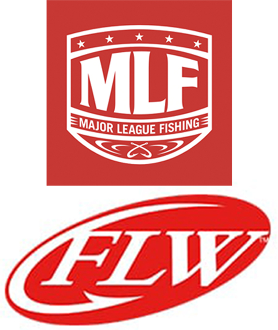 Done Deal: MLF Acquires FLW