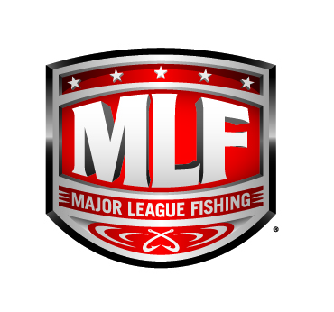 MLF announces '21 Bass Pro Tour schedule