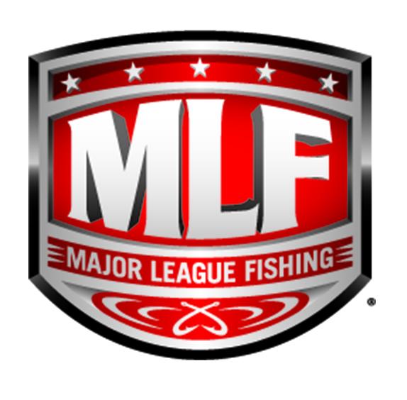 MLF Championship Sudden Death to premiere