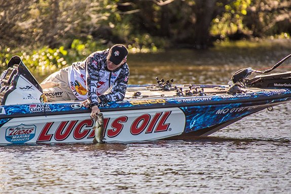 MLF Makes Power Play With New Circuit