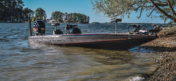 Q&A: Falcon Boats Sticking To Slow-Growth Plan