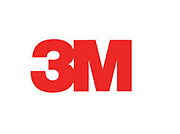 3M back with FLW