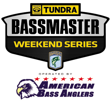 '13 Weekend Series schedule released