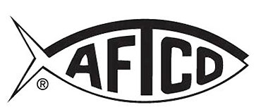 AFTCO adds nine anglers