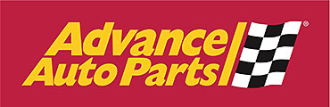 Advance signs on as B.A.S.S. sponsor