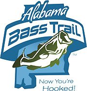 Alabama Bass Trail announces '15 slate