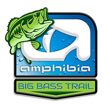 Amphibia partners with Florida circuit
