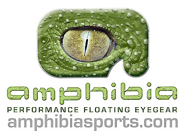 Amphibia adds Morgenthaler, R. Lane