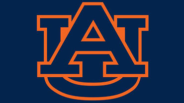 Auburn University team suspended for rest of '21