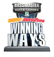 AutoZone renews Winning Ways sponsorship