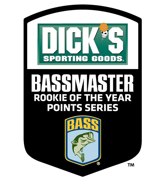 DICK'S to support Elite Series rookie award