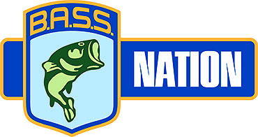 Pickwick to host B.A.S.S. Nation Championship