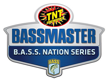 B.A.S.S. Nation will conduct 5 regionals