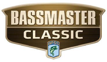 Lake Guntersville Chosen To Host 2014 Classic