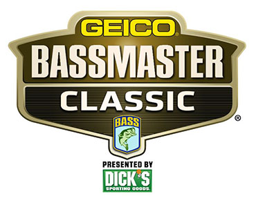 GEICO back as Classic title sponsor