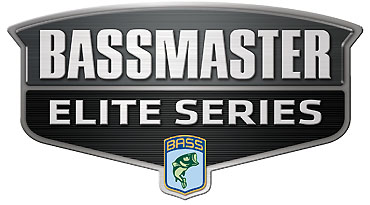 2014 Elite Series field largest ever
