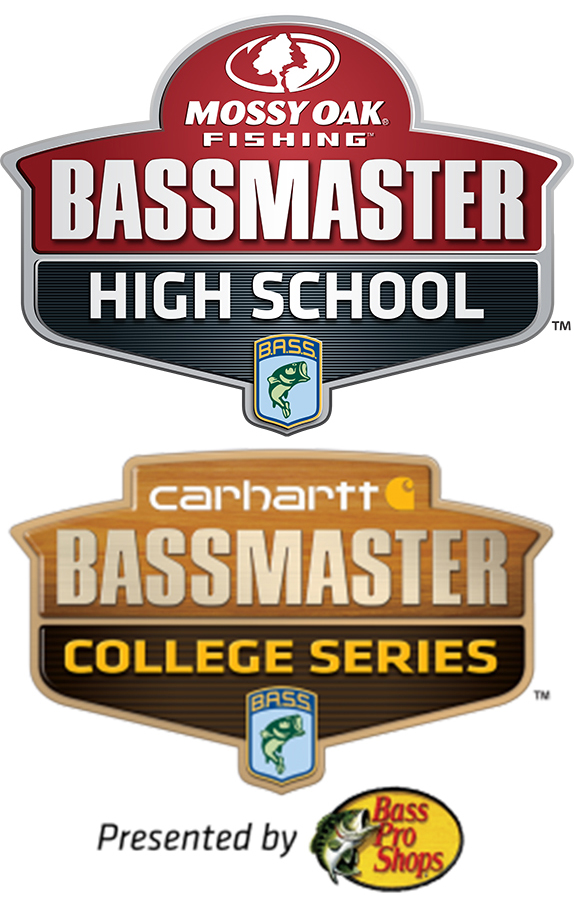 B.A.S.S. adds Junior division to HS series