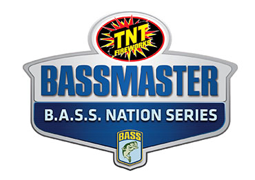B.A.S.S. releases Nation regional lineup