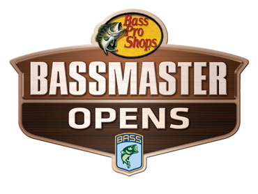 B.A.S.S. releases '13 Open schedule