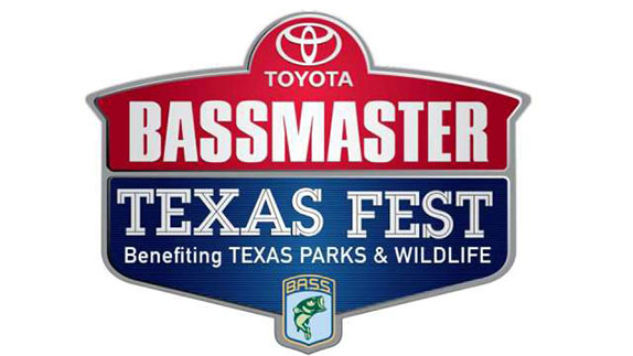 Texas Fest headed to Lake Fork