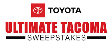 B.A.S.S. sweepstakes offers a '19 Tacoma