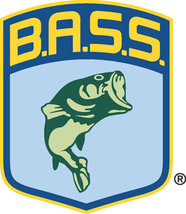 B.A.S.S. sheds five staffers