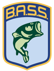 B.A.S.S. adds Wild Card event in 2013