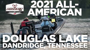 Douglas to host next year's BFL All-American