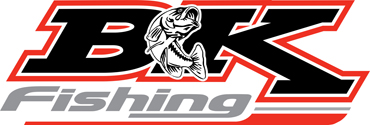 Dove, Pagnato align with NASCARs BK Racing