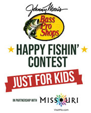 Kids can win boats in BPS contest