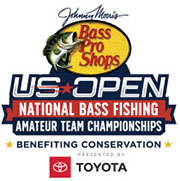 BPS team event to pay $1 million to winners