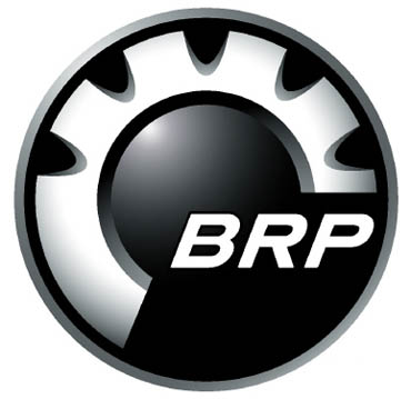 BRP will stop building boats
