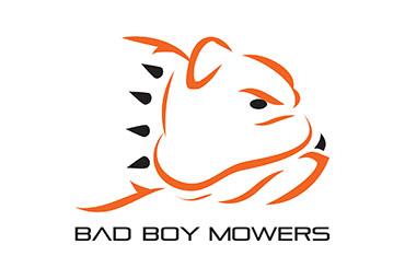 Bad Boy Mowers joins MLF sponsor list