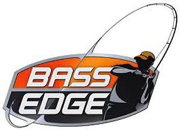 Bass Edge is back