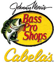 BPS/Cabela's set to hire 5,000 people