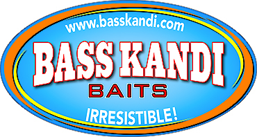 Sprague links with Bass Kandi