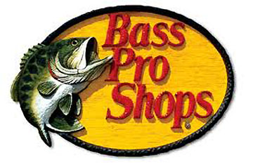Bass Pro Shops facing federal suit