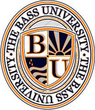 Bass U. offering Halloween discount