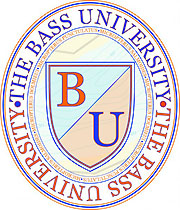 Bass University offers discount