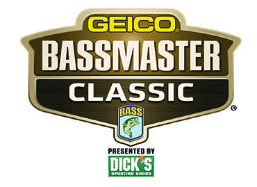 50th Classic headed to Guntersville
