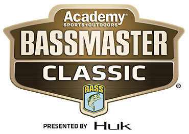 B.A.S.S. pushes Classic to June